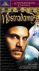 Nostradamus y la programación para insomnes de la TVG